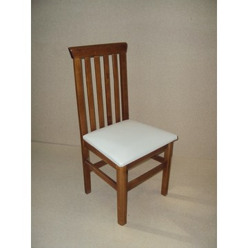 Professional Wooden Chair Arpa for Restaurant, Cafe, Tavern, Cafeteria, Bistro, Gastronomy, Pizzeria, coffee shop