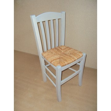 Professional Traditional Wooden Chair Imvros for Restaurant, Cafe, Tavern, gastronomy, bistro, pub, Cafeteria