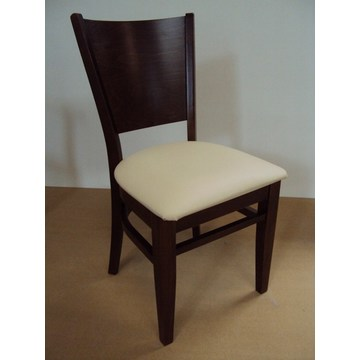 Professional Wooden Chair Venezia  for Restaurant, Bistro, Pub, Gastro, Cafe, Tavern, Cafeteria, Pizza, coffee shop