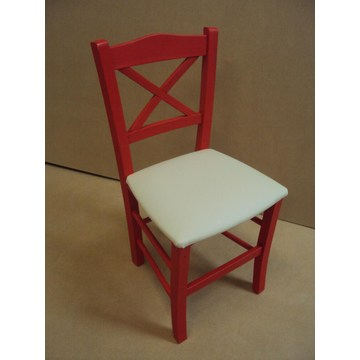 Professional Traditional Wooden Chair Chios for Restaurant, Bistro, Pub, Cafe, Tavern, Cafeteria, Gastro, Pizza