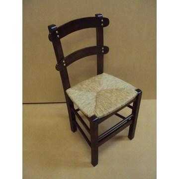 1448c872ce8 Kvalitet Professionella traditionella stolar från 15 € | Trästolar ...