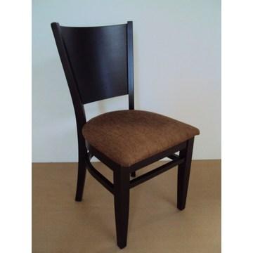 Professional Chair Venezia