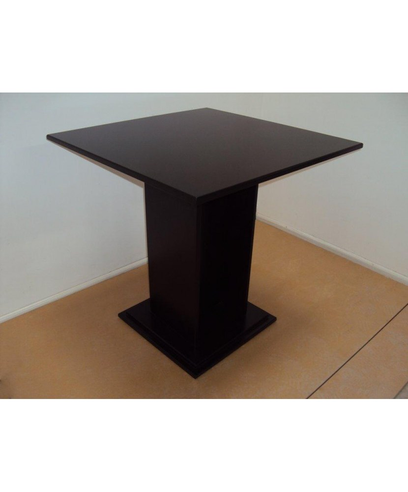 Professional Wooden Table