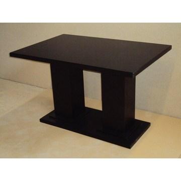 Table en bois professionnelle pour Bistro, Pub, Gastronomie, Restaurant, Taverne, Pizzeria, Café Bar, Café