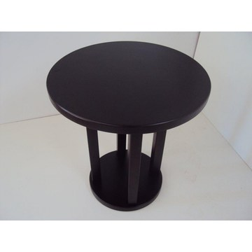 Professional Wooden Table for Pizzeria, Bistro, Pub, Restaurant, Tavern, Gastronomy, Pizzeria, pub, Cafe Bar, Coffee shop