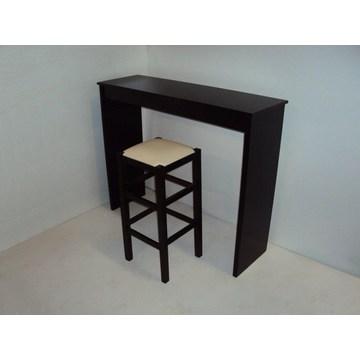 Profesjonalne wysokie stoły, wysokie stoły na bar-restauracje, wysoki stół barowy na Coffee Bar, Bistro, Pub, Cafe Restaurant