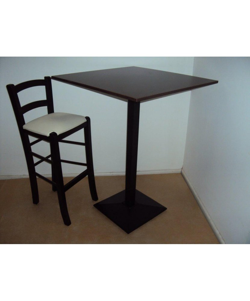 Traditional Wooden Table Cafe Bistro Pub Cafeteria Restaurant Tavern Cafe Bar Gastro (size 70×70)