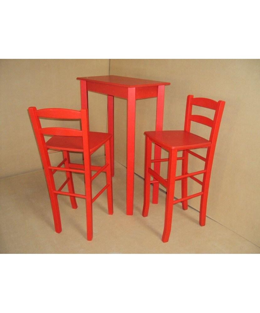Professional Stand bar tables hautes, tables hautes pour bar-restaurants