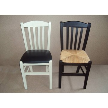 Professional Traditional Wooden chair