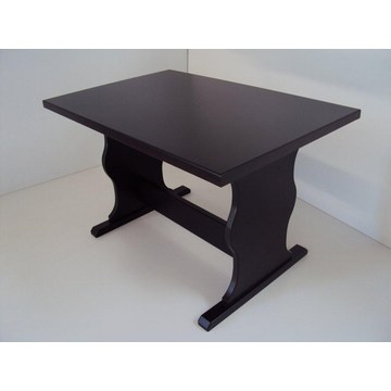 Monastery Wooden Table Cafe Cafeteria Restaurant Tavern Cafe Bar Bistro Gastro