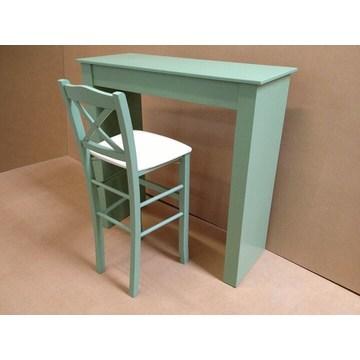 Высокие столы для профессиональных столов, высокие столы для бар-ресторанов