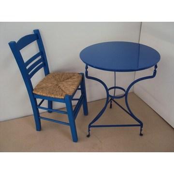 Традиционный стол для ресторанов Кафе Кафе Кафе Таверны