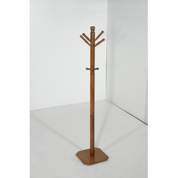 Coat stands lathing hanger for clothes