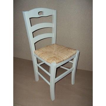 Professional Wooden Chair Milos