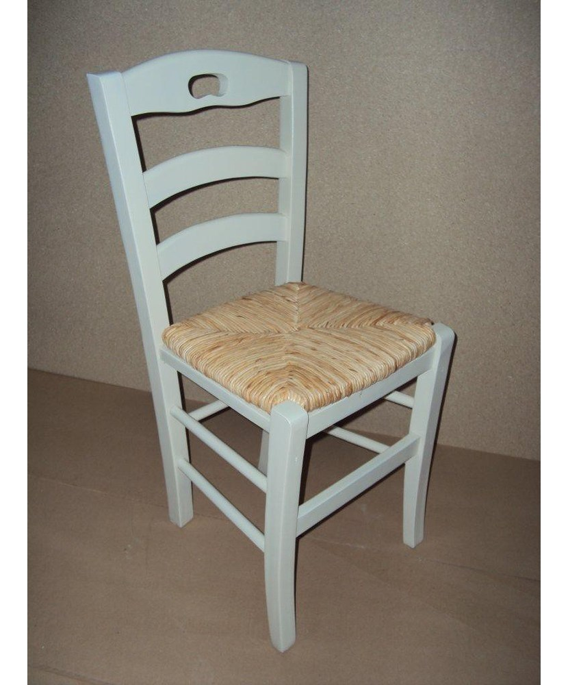 Professional Wooden Chair Milos