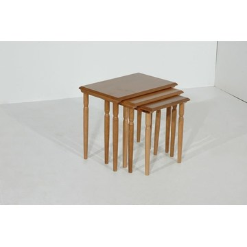 Zig Varnish Walnut (50x35x45)