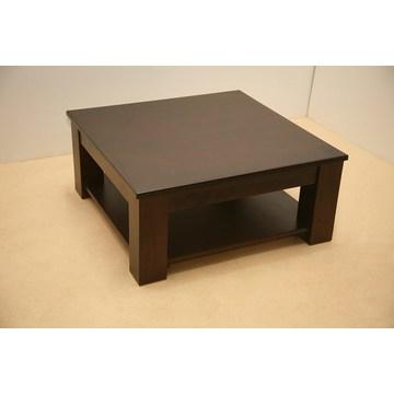 Coffee Table Duplex