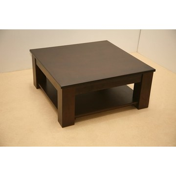 Кофейный столик Дуплекс