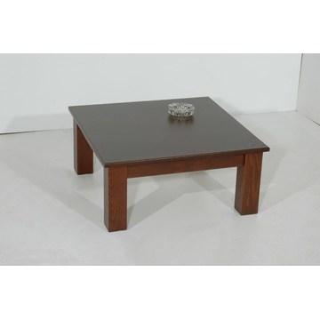 Stolik kawowy (90x90x40)