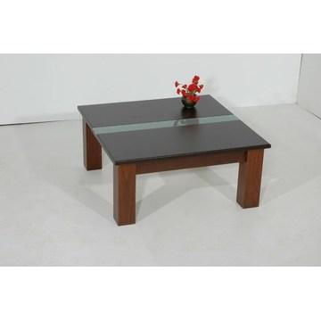 Журнальный столик (90x90x40)