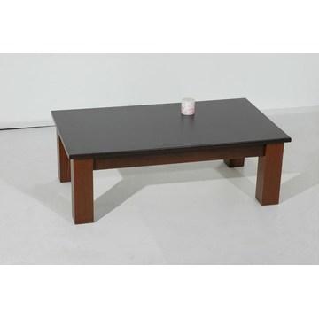 Журнальный столик (120x70x40)