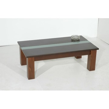 Coffee Table (120x70x40)