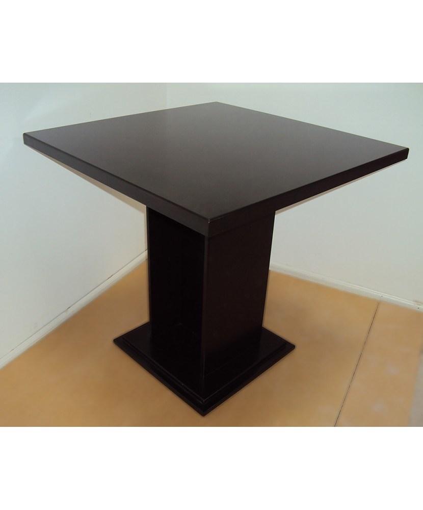 Профессиональный деревянный стол