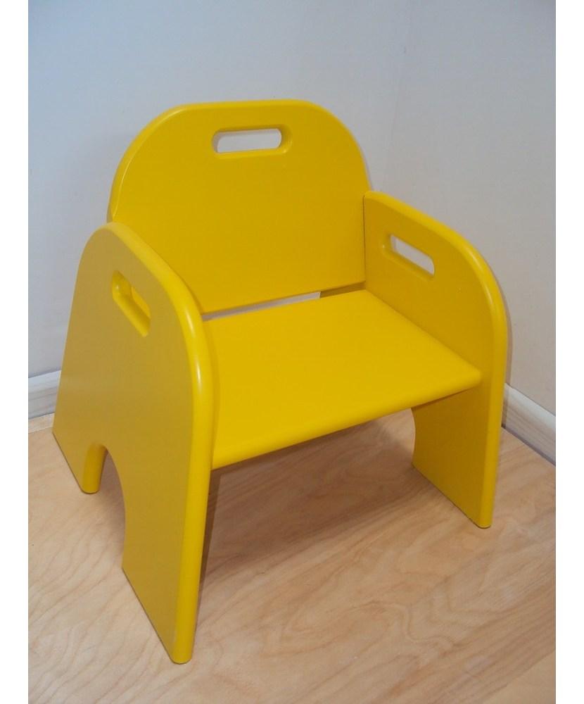 Profesionale pentru copii copii din lemn scaun € 39 lac