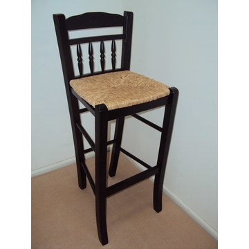 Профессиональный деревянный стул Dilos