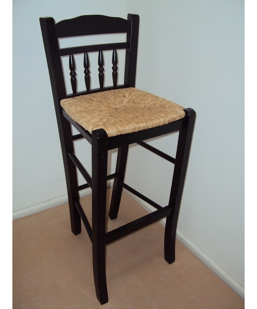 Professional Wooden Stool Dilos