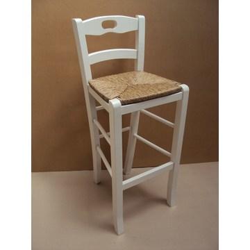 Профессиональный деревянный стул Milos