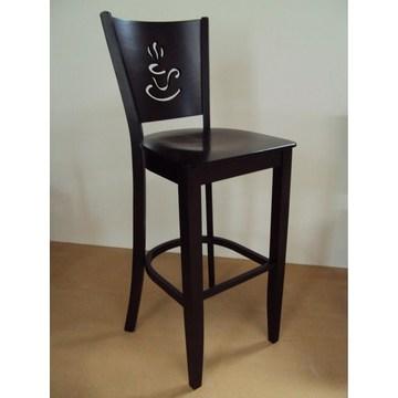 Cappuccino profesionale pentru scaune