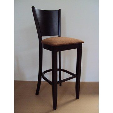 Professional Venezia Stool for Bar - Restaurant, Cafe, Bistro, Pub, Tavern,  Stools Coffee shops coffee bars