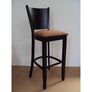 Profesjonalny stołek Venezia do baru - restauracja, kawiarnia, bistro, pub, tawerna, stołki, kawiarnie, kawiarnie