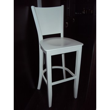 Professional Venezia Stool for Bar - Restaurant, Cafe, Bistro, Pub, Tavern,  Stools Coffee shops, coffee bars
