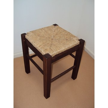 Professional Wooden Cafe bar Low Stool for Restaurant, Tavern, Cafeteria, Bistro, Pub