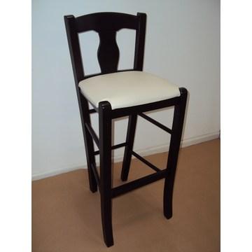 Профессиональный деревянный стул Kos