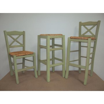 Professional Wooden Stool Chios for Bar- Restaurant, Cafe, Tavern, Stools Coffee shops, coffee bars