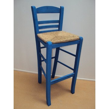 Professional Wooden Stool Epilochias