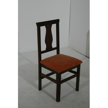 Professional Traditional Wooden Chair Lyra