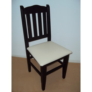 Professional Verona Chair