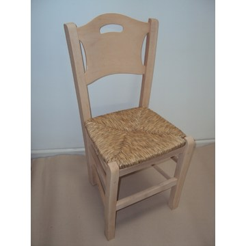 Cheap Wooden Chair Naxos for traditional Coffee shops, Cafe, Tavern, bistro, pub, Cafeteria, Restaurant, coffee bars