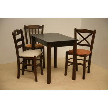 Professional Traditional Wooden Table
