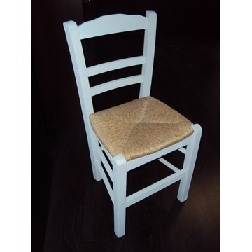 Cheap Professional Wooden Chair Syros