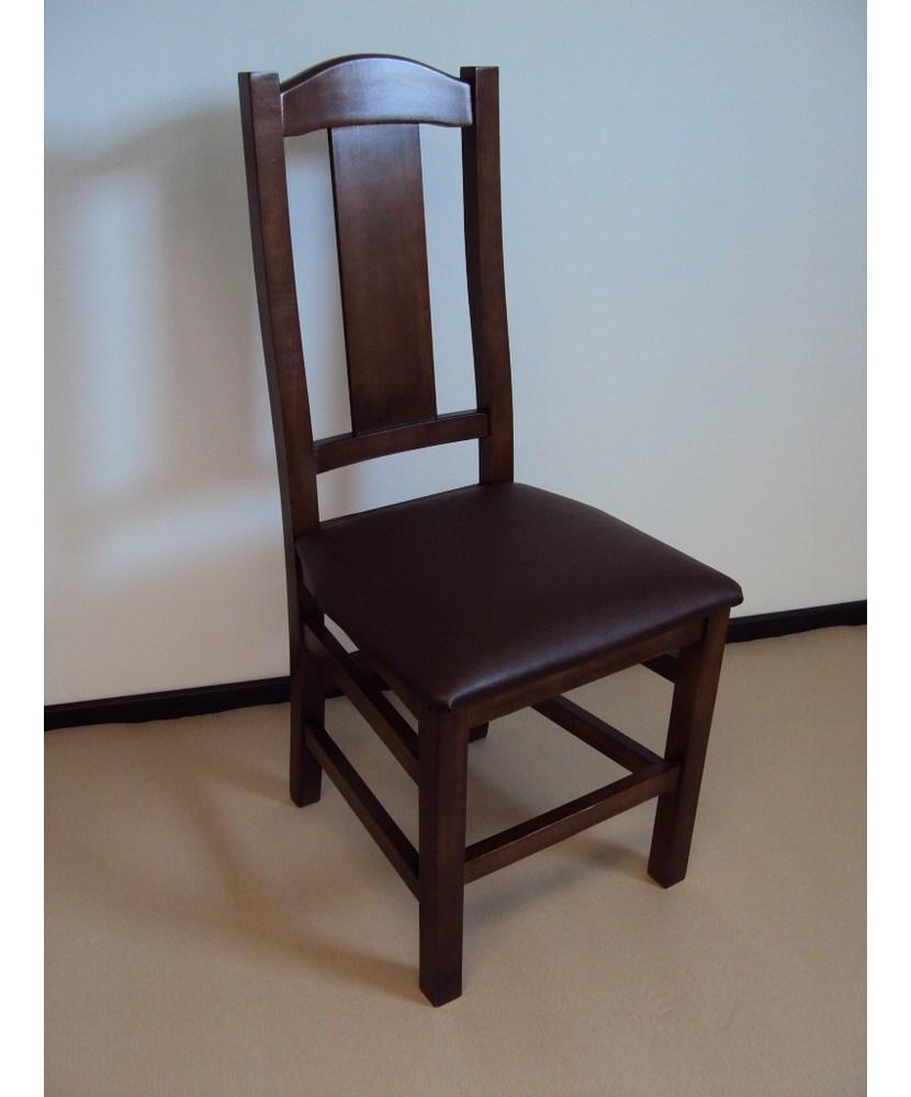 Professional Chair Parisiana