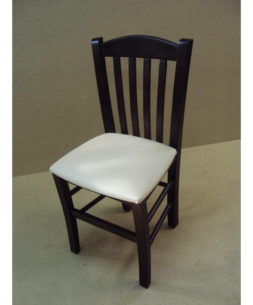 Chair Imvros