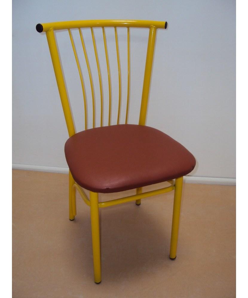 Professional Metal chair Fan