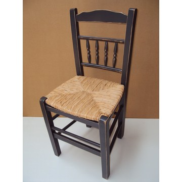 Professional Traditional Wooden Chair Dilos for Restaurant, Cafe, Tavern, Cafeteria, Gastro, bistro, Pizza