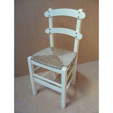 Professional Traditional Wooden Chair Tacker for Restaurant, Cafe, Tavern, Bistro, Pub, Cafeteria, Gastro, Pizza