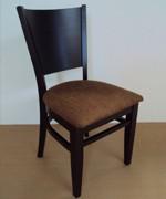 Restaurant Stühle